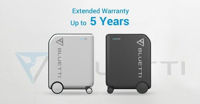 bluetti-ep500-warranty
