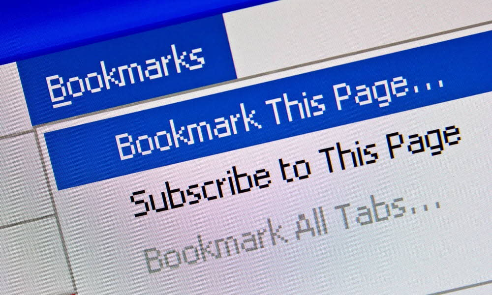 bookmark-browser-featured