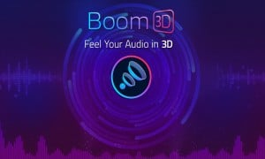 boom-3d-featured