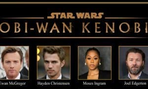 star-wars-obi-wan-kenobi-cast-feature