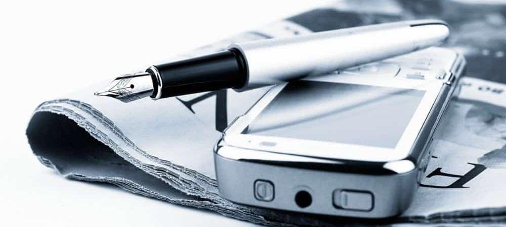 phone-newspaper-pen-featured