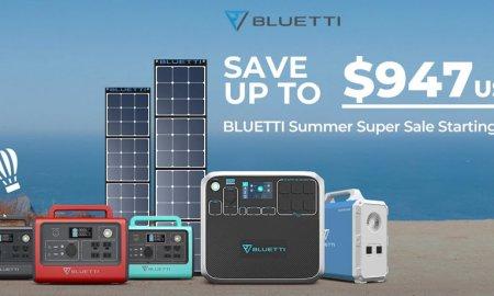 bluetti-summer-sale