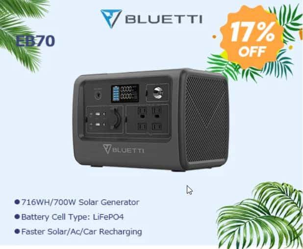 eb70-portable-solar-generator
