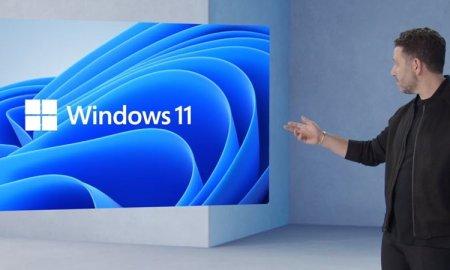 windows 11 vs. macOS Monterey