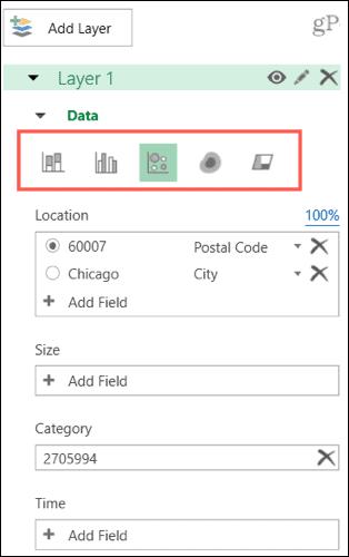 Select a visualization