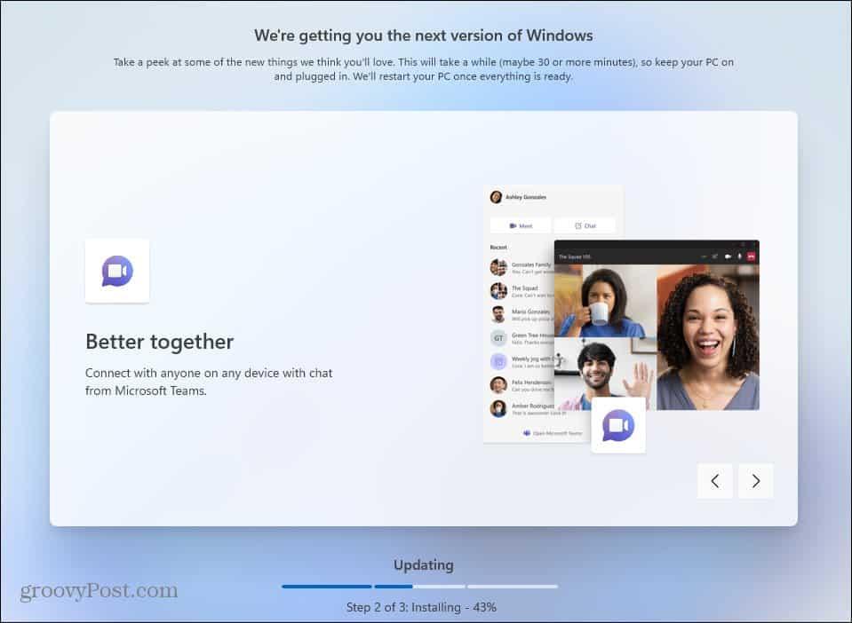 Windows-11-setting-up