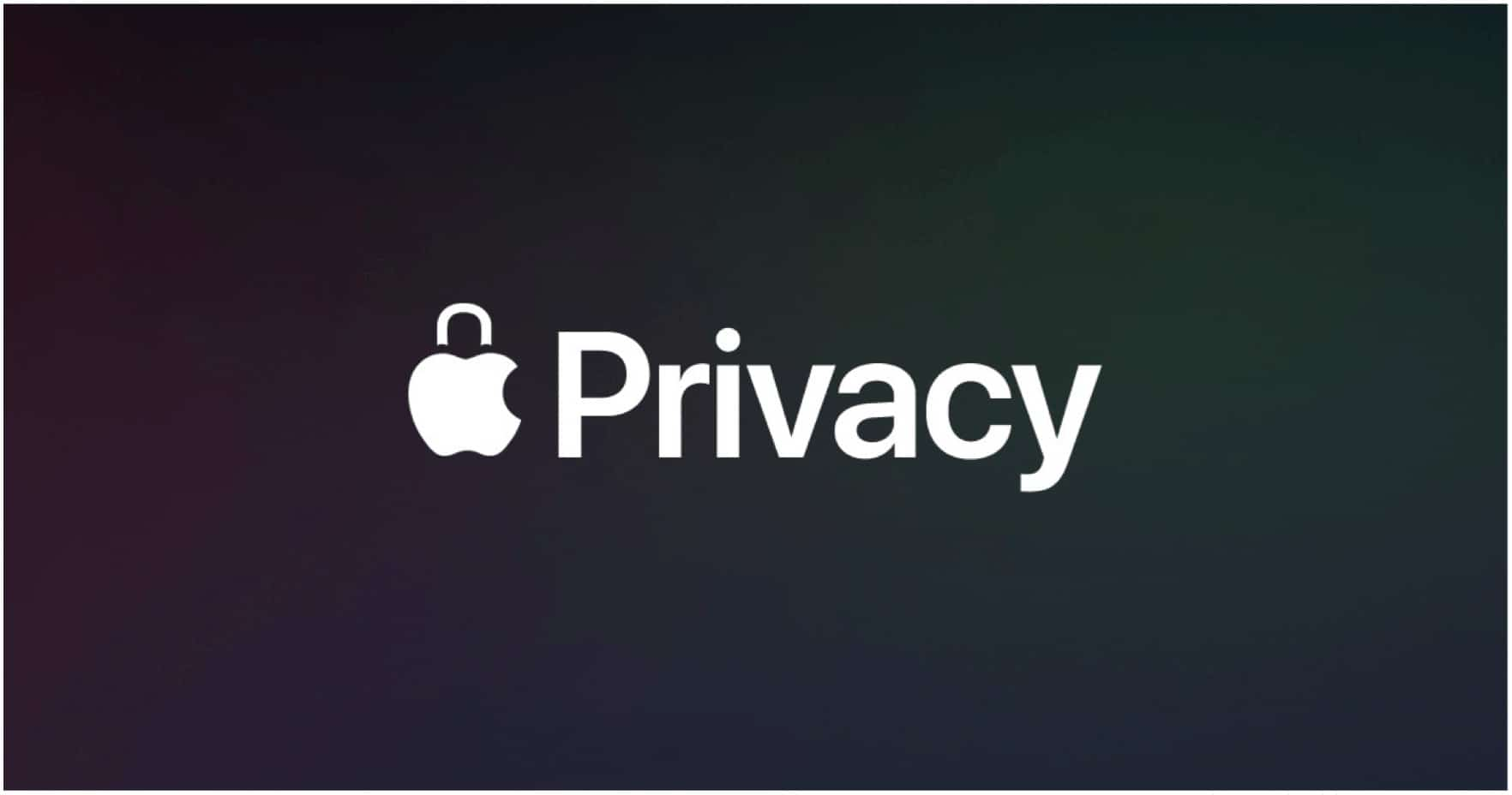 iCloud vs. iCloud Plus: Apple Privacy