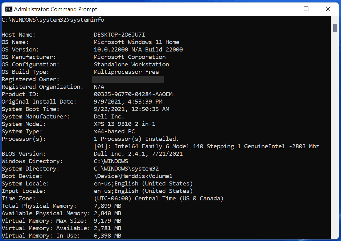5-command-prompt-system-info