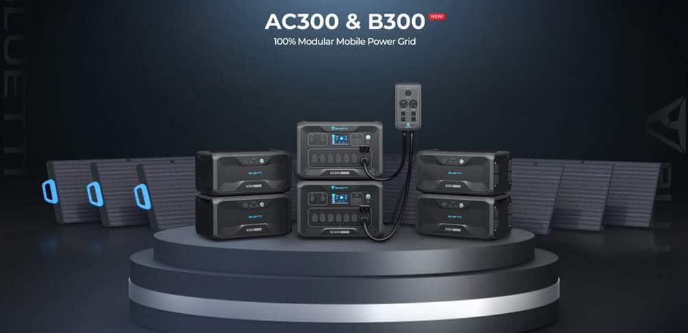bluetti-ac300-b300-debutsale