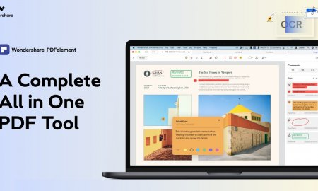 pdfelement-all-in-one