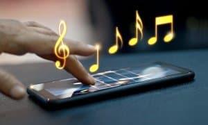 apple-iphone-background-noise-music-hero