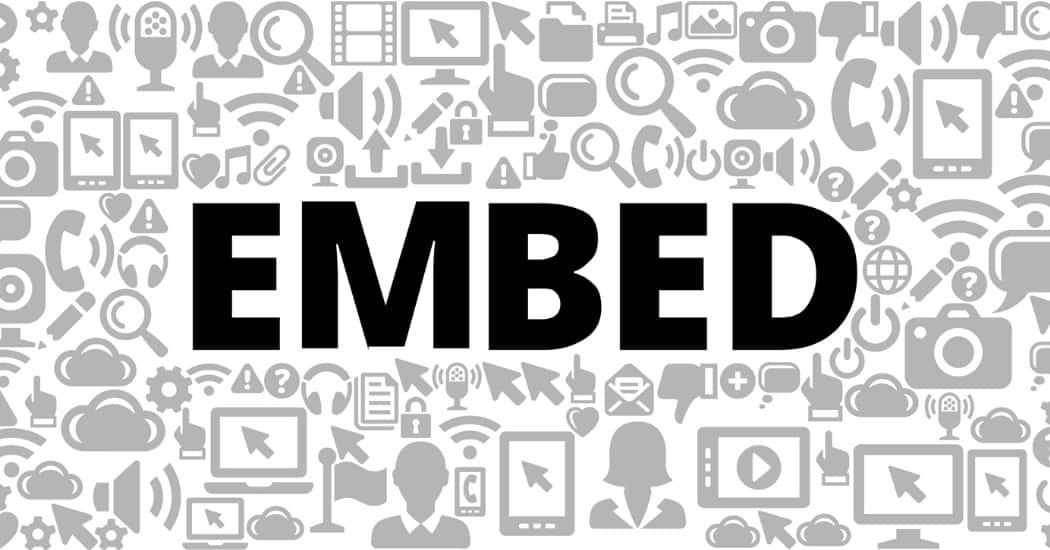 embed-file-microsoft-word-hero