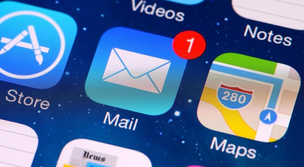 iphone-mail-icloud-hero
