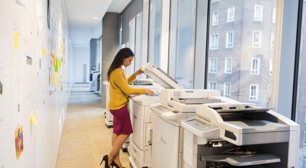 microsoft-office-print-hero